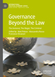 Governance Beyond the Law