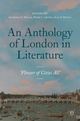 An Anthology of London in Literature, 1558-1914