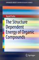 The Structure Dependent Energy of Organic Compounds