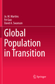 Global Population in Transition
