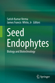 Seed Endophytes