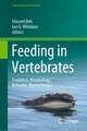 Feeding in Vertebrates
