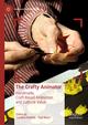 The Crafty Animator