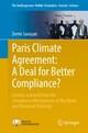 Paris Climate Agreement: A Deal for Better Compliance?