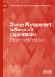 Change Management in Nonprofit Organizations