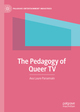 The Pedagogy of Queer TV