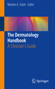 The Dermatology Handbook