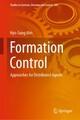 Formation Control