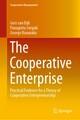 The Cooperative Enterprise