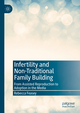 Infertility and Non-Traditional Family Building