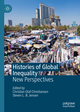 Histories of Global Inequality