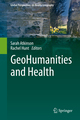 GeoHumanities and Health