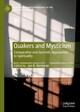Quakers and Mysticism