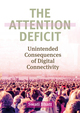 The Attention Deficit