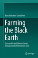 Farming the Black Earth