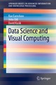 Data Science and Visual Computing