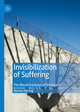 Invisibilization of Suffering