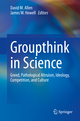 Groupthink in Science