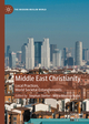 Middle East Christianity
