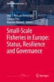 Small-Scale Fisheries in Europe: Status, Resilience and Governance