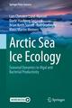 Arctic Sea Ice Ecology