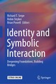 Identity and Symbolic Interaction
