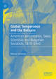 Global Temperance and the Balkans