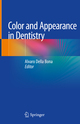Color and Appearance in Dentistry