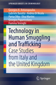 Technology in Human Smuggling and Trafficking