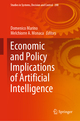 Economic and Policy Implications of Artificial Intelligence