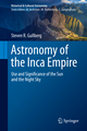 Astronomy of the Inca Empire