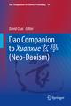 Dao Companion to Xuanxue