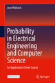 Probability in Electrical Engineering and Computer Science