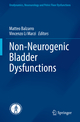 Non-Neurogenic Bladder Dysfunctions
