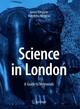 Science in London