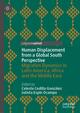 Human Displacement from a Global South Perspective