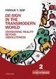 'De-Sign' in the Transmodern World