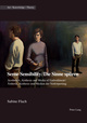 Sense Sensibility / Die Sinne spüren