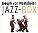 Jazz-Box