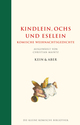 Kindlein, Ochs und Eselein