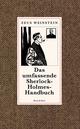 Sherlock-Holmes-Handbuch