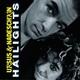 Hailights (Hochdeutsch)