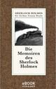 Memoiren des Sherlock Holmes