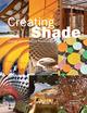 Creating Shade