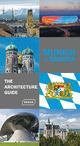 Munich + Bavaria