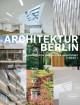 Architektur Berlin 7