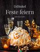 UrDinkel - Feste feiern