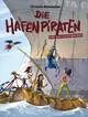 Die Hafenpiraten und das Geisterschiff (Bd. 3)