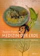 Medizin der Erde