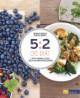 5:2 - Die Diät